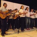UABCS, Campus Loreto, celebró, durante el mes de noviembre, su noveno aniversario con la realización de actividades académicas, deportivas y culturales.