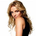 El funcionario adelantó que se encuentran a la espera de que se concrete un concierto de la cantante norteamericana Britney Spears para los primeros días de diciembre en la glorieta del Angel de la Independencia.