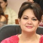 Este sábado 19 de noviembre se formalizará la hermandad con la ciudad Playas del Rosarito, Baja California, luego de la propuesta de la regidora Ana Luisa Yuen Santa Ana, presidenta de la Comisión de Relaciones Internacionales, Ciudades Hermanas y Turismo, ante el Cabildo paceño.