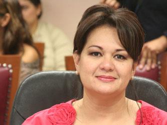 Mañana se formalizará la hermandad entre Rosarito BC y La Paz