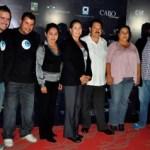 Luego de asistir a la reunión de Ciclovías de América Latina en Medellín, Colombia, Mario Meave, director de la Ciclovía recreativa de Cabo San Lucas, informó que a partir de este jueves 1de diciembre se implementará la Ciclovía nocturna.