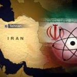 La agencia tiene indicios de que Teherán ejecutó hasta 2010 varios proyectos y experimentos para obtener una cabeza nuclear, según el tan esperado informe del OIEA.