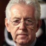 Mario Monti, el ex comisario europeo, recibió el encargo de formar el nuevo gobierno de Italia.
