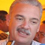 La Cámara de Diputados otorgó a Baja California Sur recursos que superan los mil millones de pesos en el Presupuesto de Egresos de la Federación 2012 para la red carretera, anunció el Gobernador Marcos Covarrubias Villaseñor.