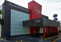 """Es oficial la clausura de sucursal de """"Casino Royale"""" en Los Cabos: SEGOB"""