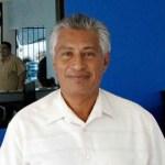 Vicente Reyes, coordinador de Transporte del Gobierno del Estado de Baja California Sur en San José del Cabo, aseguró que la revisión se hará en conjunto con la Dirección de Transporte Municipal de Los Cabos, en la modalidad de transporte escolar esperando que todos estén al corriente y operando de forma regular con sus unidades.