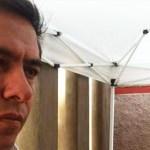 Rogelio Ortiz Batanero, responsable del programa Cáncer en la Infancia y Adolescencia por parte de la Secretaría de Salud informó a la sociedad sobre el agudo problema de la mortalidad del cáncer en menores de edad que vive la entidad.