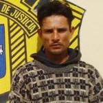 Mauricio Valle Ruíz.