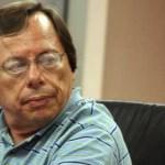 Jose Luis Taylor Ojeda