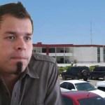 Entregó este miércoles el ayuntamiento de La Paz los resultados de las auditorías, a la administración municipal pasada, solicitadas por el ciudadano David Moyrón Quiroz, luego de ser requeridas tras un fallo a favor de él por parte del Instituto de Transparencia y Acceso a la Información (ITAI).