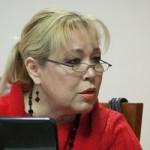 Los Divisaderos y Melitón Albáñez son las zonas con el mayor número de habitantes que no se encuentran dados de alta ante el registro civil. Incluso existen familias que hasta por dos generaciones han pasado sin registrarse, reveló Anita Beltrán Peralta, directora del Registro Civil Municipal.
