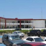 La valuadora establece que La Paz presenta un saldo de deuda directa a agosto de 2011 por $156 mdp, compuesta por diferentes créditos contratados tanto con la banca comercial como la de desarrollo.