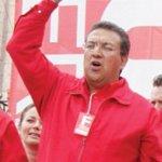 El Tribunal Electoral del Poder Judicial de la Federación (TEPJF) anuló ayer la elección para renovar la Presidencia Municipal de la capital michoacana, con lo cual queda sin efecto el triunfo del priista Wilfrido Lázaro Medina.