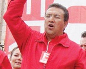 Quita Tribunal Morelia al PRI; PAN y PRD piden anular toda la elección