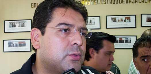 Quiere el Diputado Valdivia la Junta de Coordinación para el año entrante