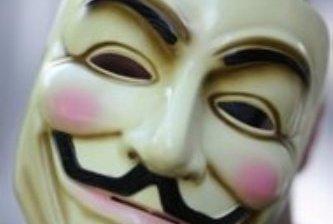 "Lanza ""Anonymous"" nueva amenaza contra México"