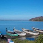 En total, son 18 cooperativas que han manifestado su interés en conformar y legitimizar una Federación de Cooperativas Pesqueras de La Paz.