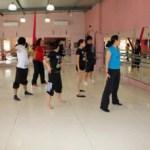 La Paz Danza se considera como una plataforma para el desarrollo de todas las expresiones dancísticas en el Municipio de La Paz.
