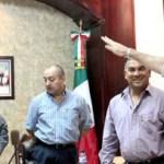 Al aprobar el punto de acuerdo relativo a la licencia del XI Regidor, el alcalde José Antonio Agúndez Montaño tomó protesta de ley a Pablo Villarivera Robinson como, manifestando que sin duda alguna se sumará a la dinámica que se tiene por trabajar de manera corresponsable por las familias de Los Cabos.