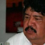 Curiel Castro, quien atendió entrevistas prensa local, reconoció la buena coordinación y colaboración de auditores del Órgano Superior de Fiscalización para atender de manera puntual cada una de las observaciones.