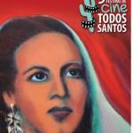 En esta ocasión el FCTS, anuncia su asociación con Ambulante, un festival nómada de documentales que Diego Luna y Gael García fundaron en el 2005 y que este año, hará una parada en el Pueblo Mágico de Todos Santos, formando así parte de una red de 12 estados que visitará.