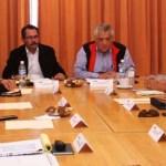 Es necesario un Centro de Convenciones para la ciudad de La Paz, opinan representantes de los Colegios de arquitectos e ingenieros en la ciudad.
