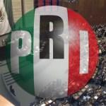 El sábado 21 de enero tendrá lugar el registro de solicitudes de los aspirantes a senadores por el Partido Revolucionario Institucional (PRI)