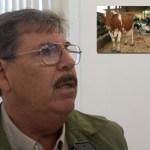 Se han abierto las ventanillas de apoyo de orden federal para atención a los productores, anunció Álvaro Gómez Reynoso, titular de la Secretaría de Agricultura, Ganadería, Desarrollo Rural, Pesca y Alimentación (SAGARPA).
