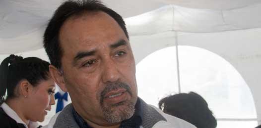 Anuncian dos nuevos hospitales: uno para Los Cabos, otro para Constitución