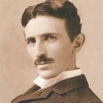Aunque poco conocidos, sus inventos prácticos y funcionales son cimiento de la civilizaciones tecnológicamente avanzadas, tan es así, que se dice que Tesla fue el hombre que inventó el Siglo XX.