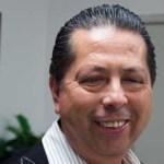 """Rosendo Castro Orantes, Tesorero General Municipal, comentó que para lograr captar dichos ingresos """"la línea es aumentar los puntos de captación""""."""