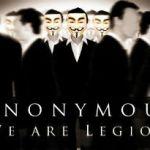 """""""No se preocupen senado, el tal @senadoring y sus asesores expertos informáticos que hicieron la #LeyDoring los salvarán"""", escribieron los ciberactivistas."""
