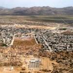 Pretende Catastro Municipal, registrar 220 mil predios a mediados del año 2012.
