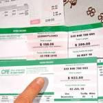 Hace unos días Ricardo Gin, superintendente de CFE área Los Cabos explicaba a Peninsular Digital, que siempre existe subsidio gubernamental, pero este aumenta durante el horario de verano, que va del primero de mayo al primero de noviembre, motivo por el que los costos pueden parecer mayores actualmente.