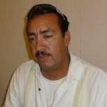 La diabetes es una enfermedad universal, dijo Manuel Rangel.