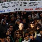 Los secretarios generales de los principales sindicatos españoles, la Unión General de Trabajadores (UGT) y Comisiones Obreras (CCOO), Cándido Méndez e Ignacio Fernández Toxo, respectivamente, defendieron la legitimidad de Garzón para investigar la represión franquista.