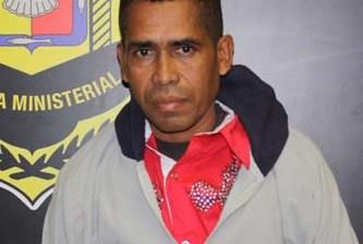 Era buscado por violación en Guerrero, lo atraparon en Los Cabos