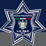 Detienen a par de jóvenes por robar en Soriana