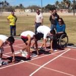 En los Paralímpicos, Los Cabos obtuvo 50 medallas de oro.