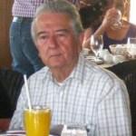 El empresario Carlos Álvarez, dueño de tortillerías, comentó que como se había anunciado semanas atrás, este lunes se incrementó un peso el kilo de la tortilla en Los Cabos, lo anterior debido a que los productores anunciaron alza en los precios de la materia prima, así como el gas y la gasolina.