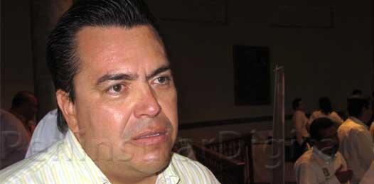 Que no avalan a Minera La Pitalla aclaran empresarios del CCE