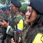 El fin del secuestro como arma política era una de las peticiones que el colectivo Colombianos y Colombianas por la Paz (CCP), encabezado por la ex congresista Piedad Córdoba, les había formulado de manera reiterativa a los rebeldes.