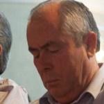 Leonel Cota