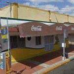 El director municipal de desarrollo económico, Sergio Gutiérrez, recordó que la inversión en los mercados Madero y Bravo durante el 2011 fue de 1.5 millones, en cada uno, mientras que en el mercado Olachea se invirtieron cerca de dos millones.