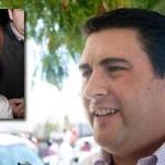 Indicó que en el PRI existe igualdad absoluta de géneros y que no se encuentran en contra de Vázquez Mota, sino que el proyecto más benéfico para México, opinan, es el que busca implementar el candidato a la presidencia Enrique Peña Nieto.