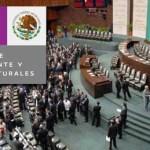 El Senado de la República citará al titular de la SEMARNAT, Juan Rafael Elvira Quesada, para que declare respecto a las autorizaciones de impacto ambiental que han sido otorgadas al proyecto Cabo Cortés.