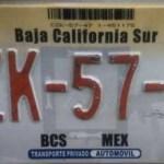 Baja California Sur y Nayarit son los únicos dos estados en donde sus congresos locales dejaron el impuesto a la tenencia vehicular intacto de acuerdo con información de la Asociación Mexicana de Distribuidores Automotrices (AMDA).