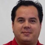 """Sería """"definitivamente"""" benéfico para el municipio contar con un Centro de Convenciones, indicó Pedro Aguilar Bazúa, titular de la dirección de Turismo Municipal."""