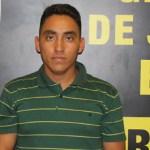Christian Josué Villa Mendoza.
