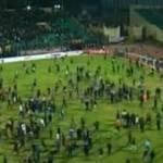 Imagen campo de fútbol